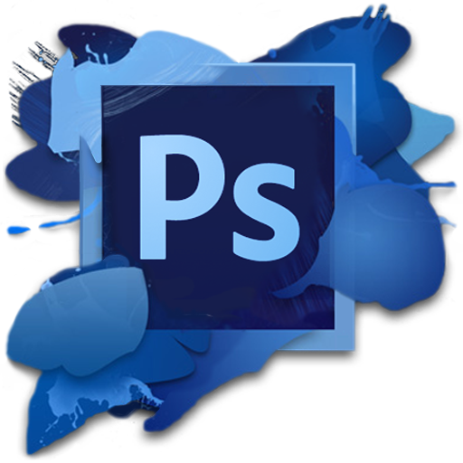Photoshop Logo Free Download