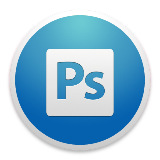 Photoshop PNG - 9087