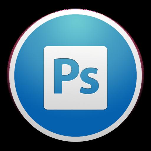 . PlusPng.com 512px PNG PlusPng.com  - Photoshop PNG