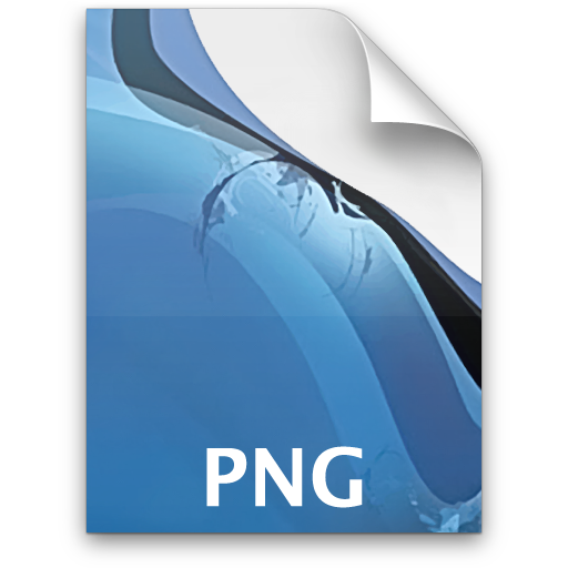 Adobe Photoshop PNG Icon 512x512 png - Photoshop PNG