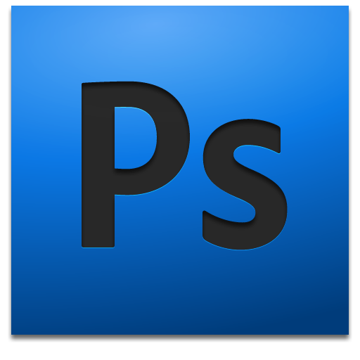 File:Adobe Photoshop CS4 icon (2).png - Photoshop PNG