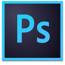 Photoshop PNG - 9070
