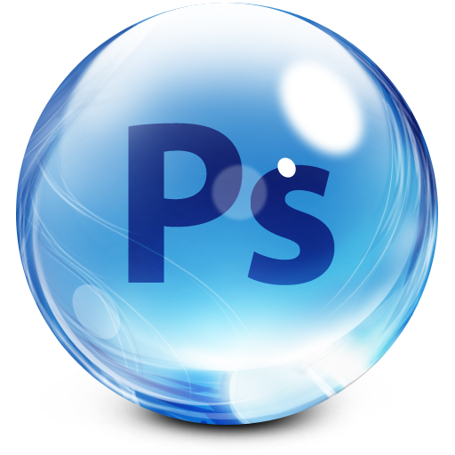 Photoshop PNG - 9077