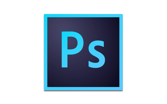 Photoshop PNG - 9075