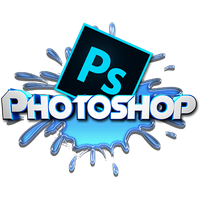 Photoshop Logo Png Pic PNG Image - Photoshop PNG