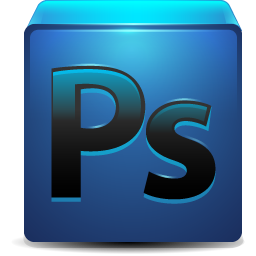 Photoshop PNG - 9085