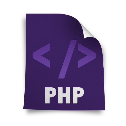 PHP file - Php PNG