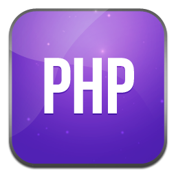 php icon - Php PNG