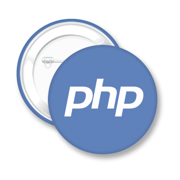 Php Logo Transparent PNG Image - Php PNG