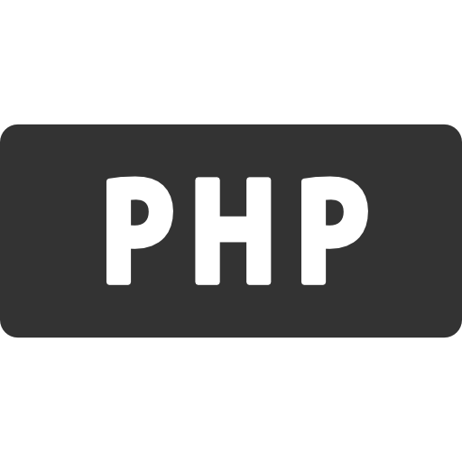 php png image - Php PNG