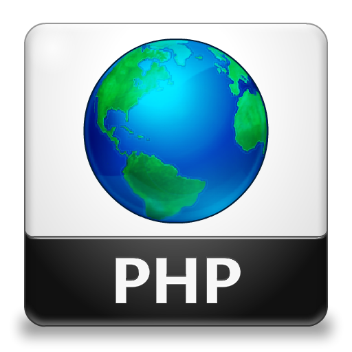 php png image · php - Php PNG