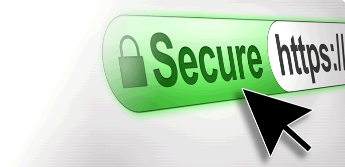 Web Security PNG - 3007