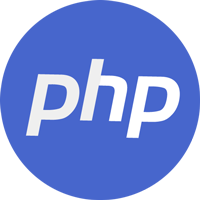 Php Training - Php PNG