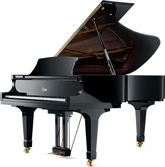 Piano HD PNG Image 207x210 - Piano PNG Transparent Free Images - Piano HD PNG