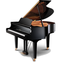 Piano Png Clipart PNG Image - Piano HD PNG