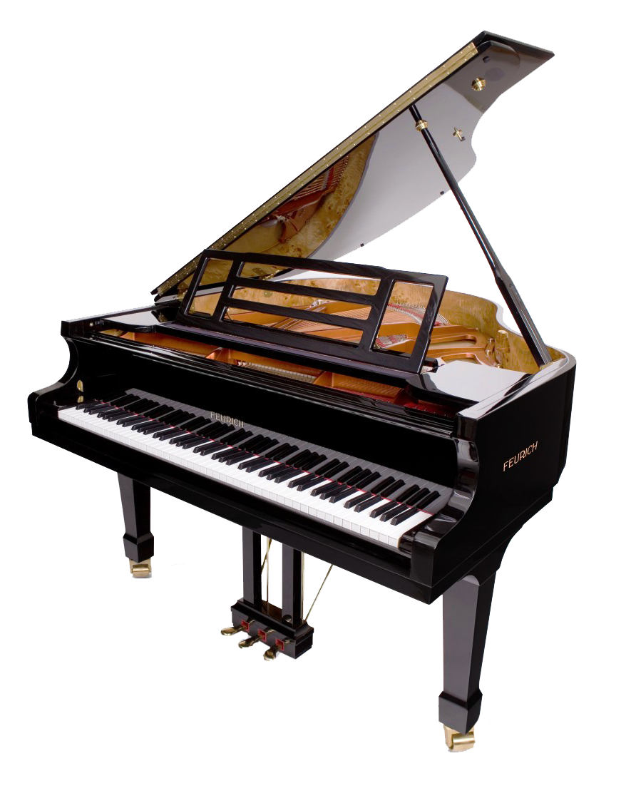 piano hd png transparent piano hd png images pluspng