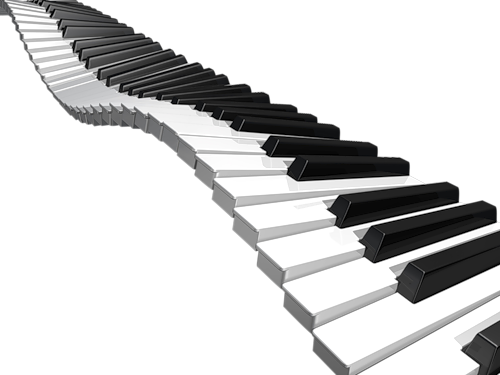 Piano Png Picture PNG Image - Piano HD PNG