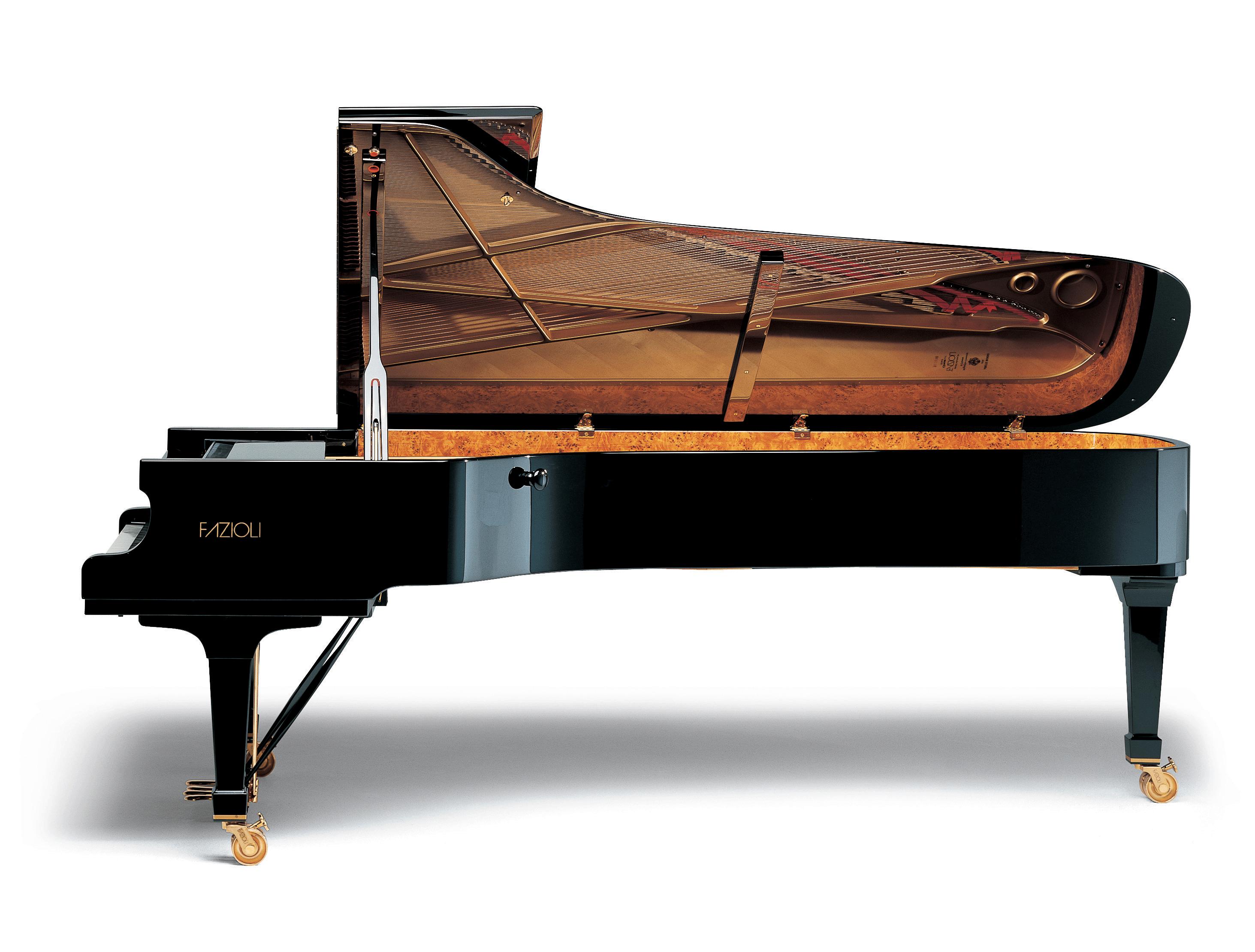 Piano PNG HD Transparent Piano HD PNG