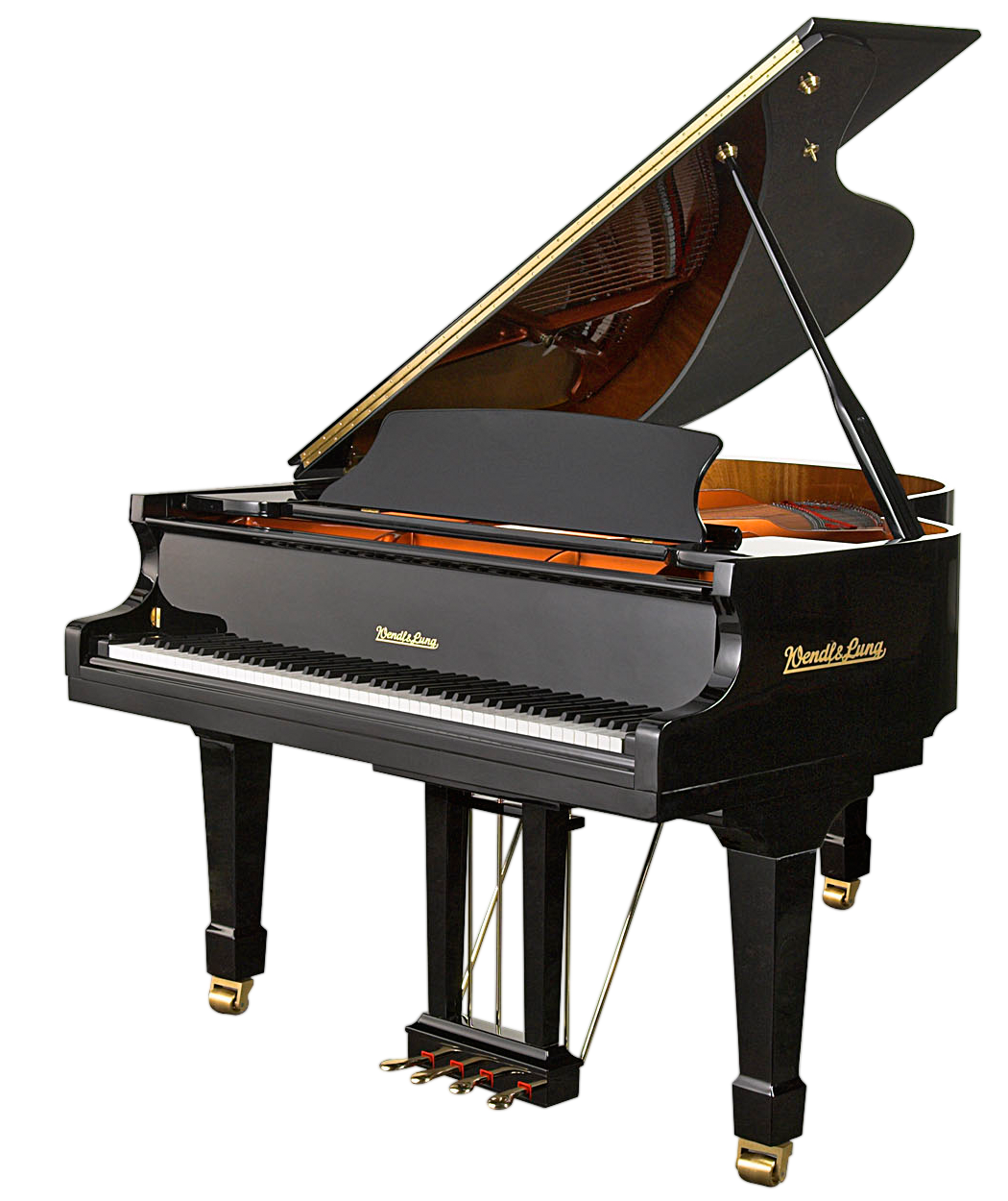hq piano png transparent piano png images pluspng clip art piano keys clip art piano player