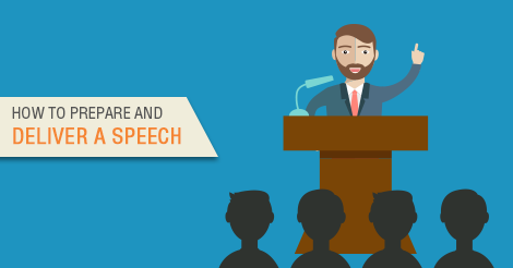 1. Focus on the Main Message - Pick And Speak PNG