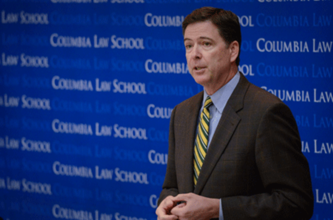 blog-comey-500x280.png - Pick And Speak PNG