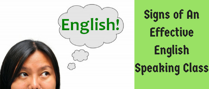 Pick a Spoken English Class that works like an English Speaking Club - Pick And Speak PNG