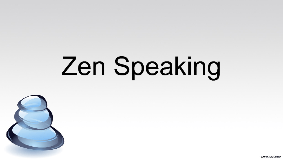 Skill/s: speaking and listening. Tell students to pick a number. Randomly,  they will have to choose one topic out of 4 and speak about it. - Pick And Speak PNG