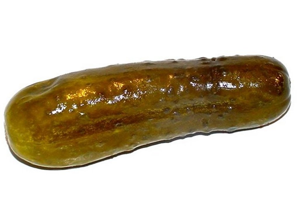 Pickle PNG HD - 141056