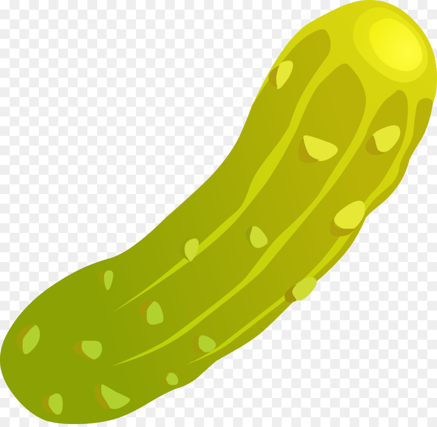 Pickle PNG HD - 141069