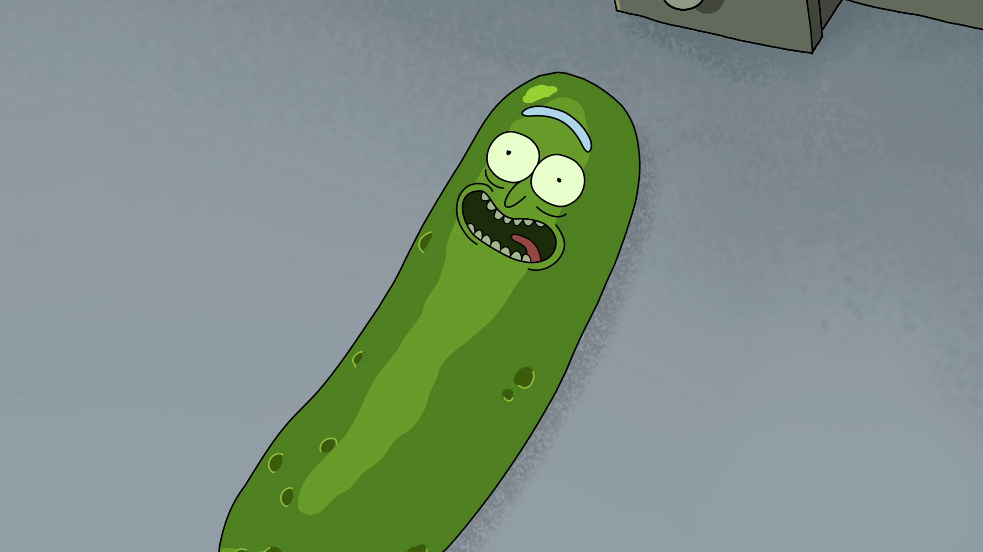 Pickle PNG HD - 141067