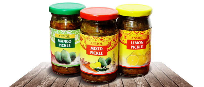 Pickle PNG HD - 141060