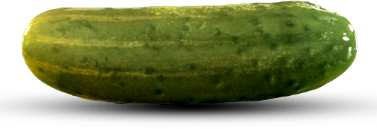 Pickle PNG HD - 141062