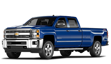 2015 Silverado HD 2015 Silverado HD 2015 Silverado HD - Pickup HD PNG