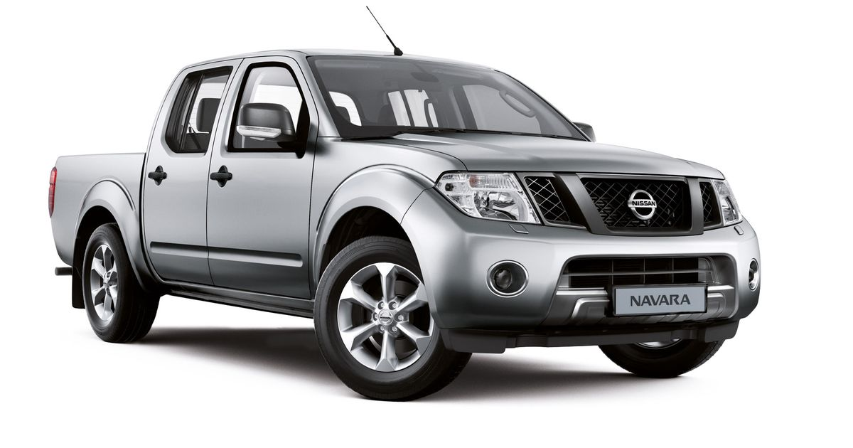 Images for gt Nissan Pick Up Xe - HD Wallpapers - Pickup HD PNG