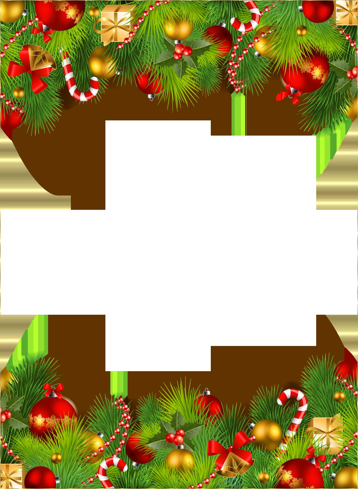 Christmas Gifts Png Image ima