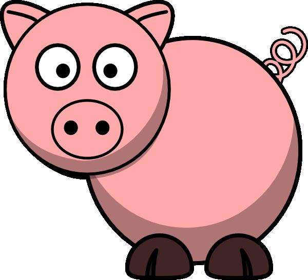 pig face clipart cute pig face clip art free clipart images pluspng  school clipart - Pig Face PNG HD