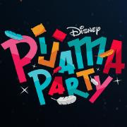 Pijama Party - Pijama Party PNG