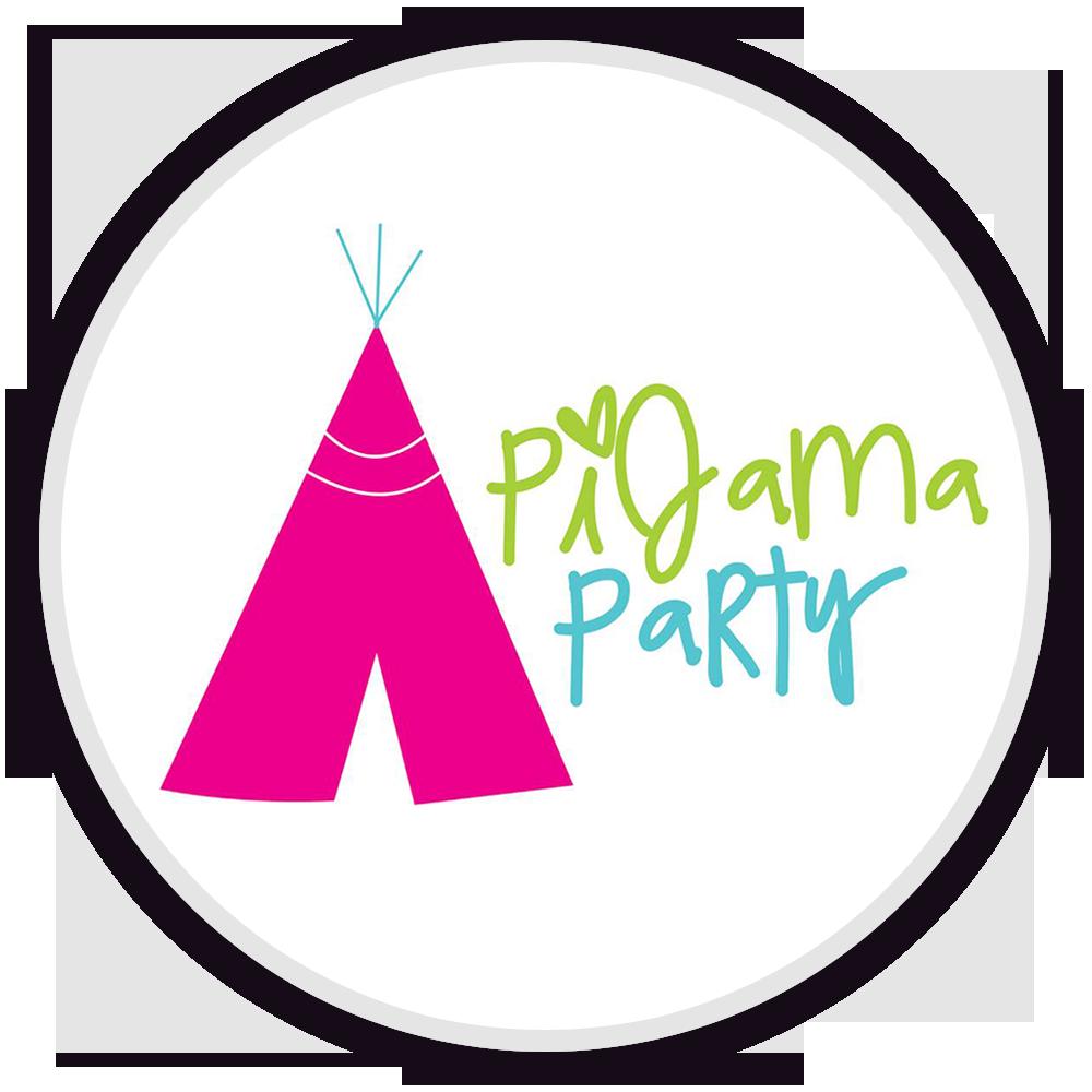 Toggle navigation - Pijama Party PNG