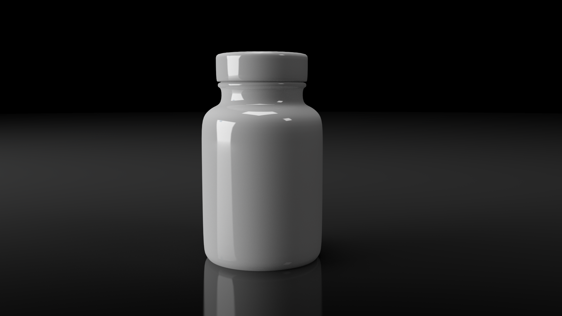 bottle from somewhere on the interweb. Thank you, random site Iu0027ve now - Pill Bottle PNG HD