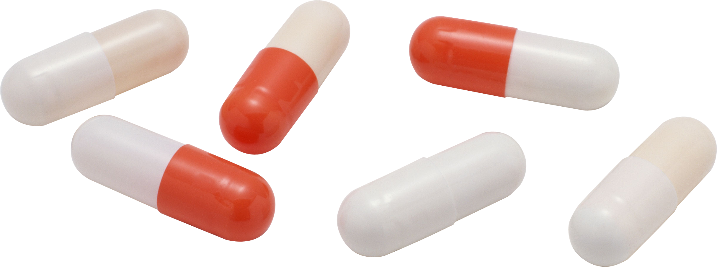 Pills Transparent PNG Sticker - Pill PNG HD
