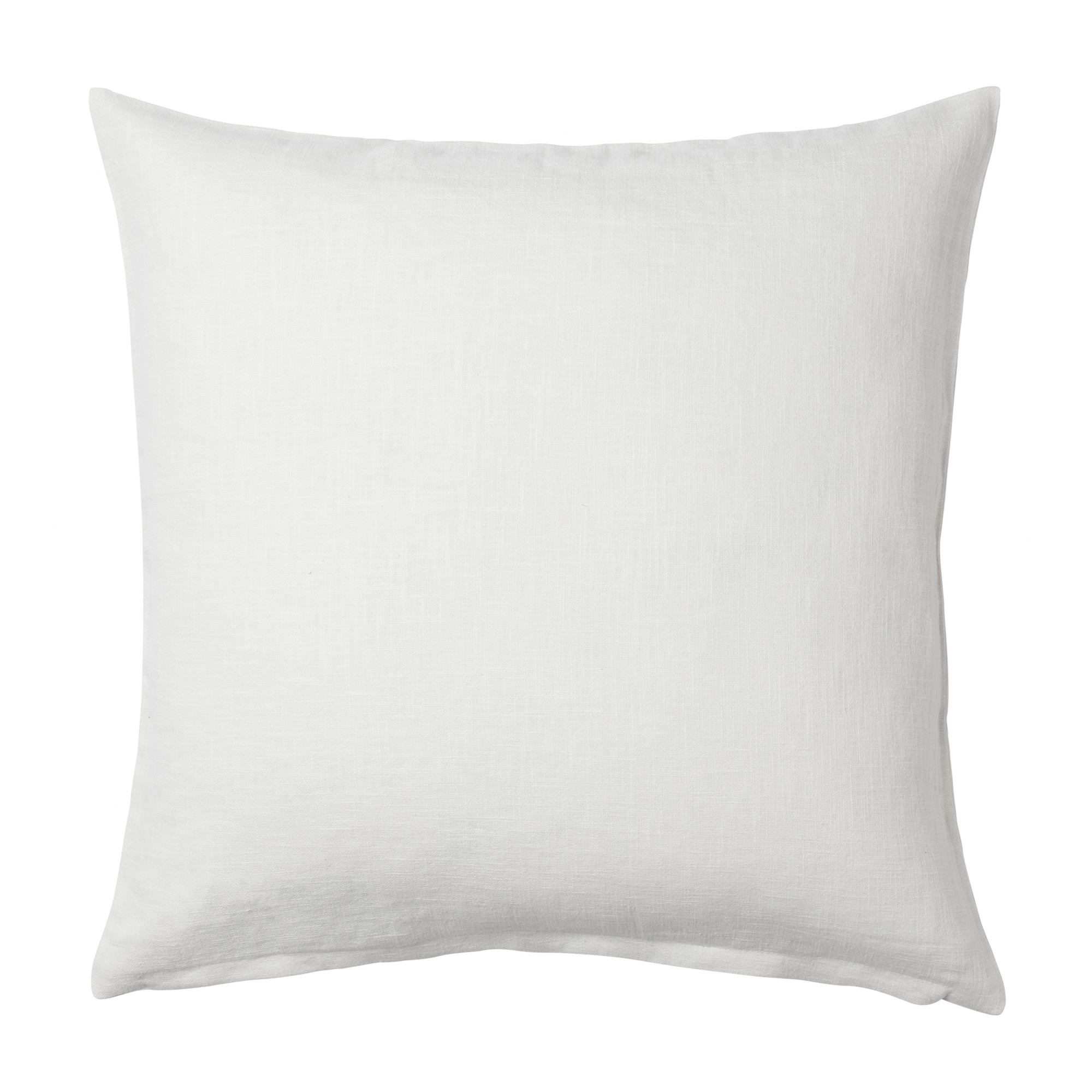 Pillow HD PNG-PlusPNG.com-2000 - Pillow HD PNG