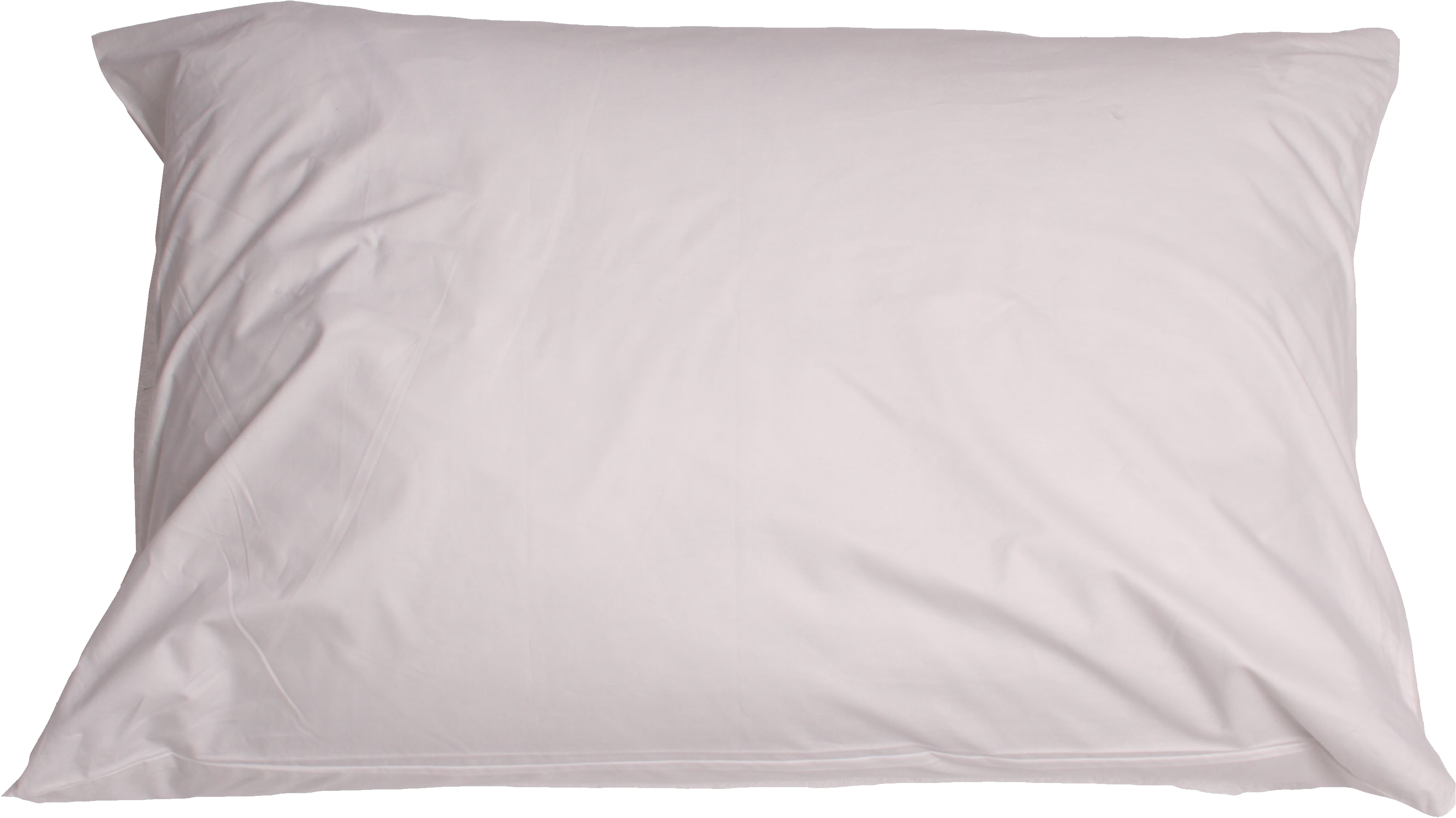 Pillow HD PNG-PlusPNG.com-3160 - Pillow HD PNG