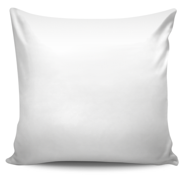 Pillow HD PNG-PlusPNG.com-600 - Pillow HD PNG