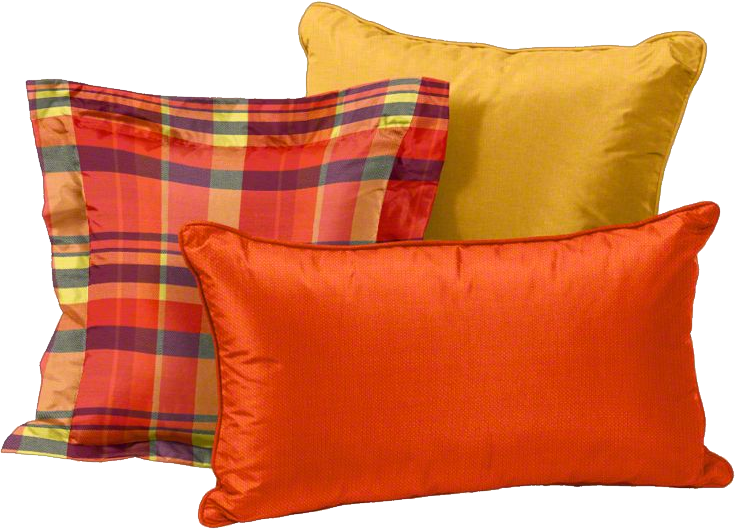 Pillow HD PNG-PlusPNG.com-736 - Pillow HD PNG