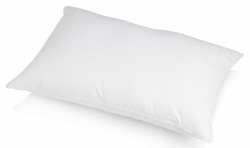 If you are on a stricter budget, our Woods Essentials Anti-Allergy Pillow  is the perfect pillow for sleepers who suffer from allergies. - Pillow HD PNG