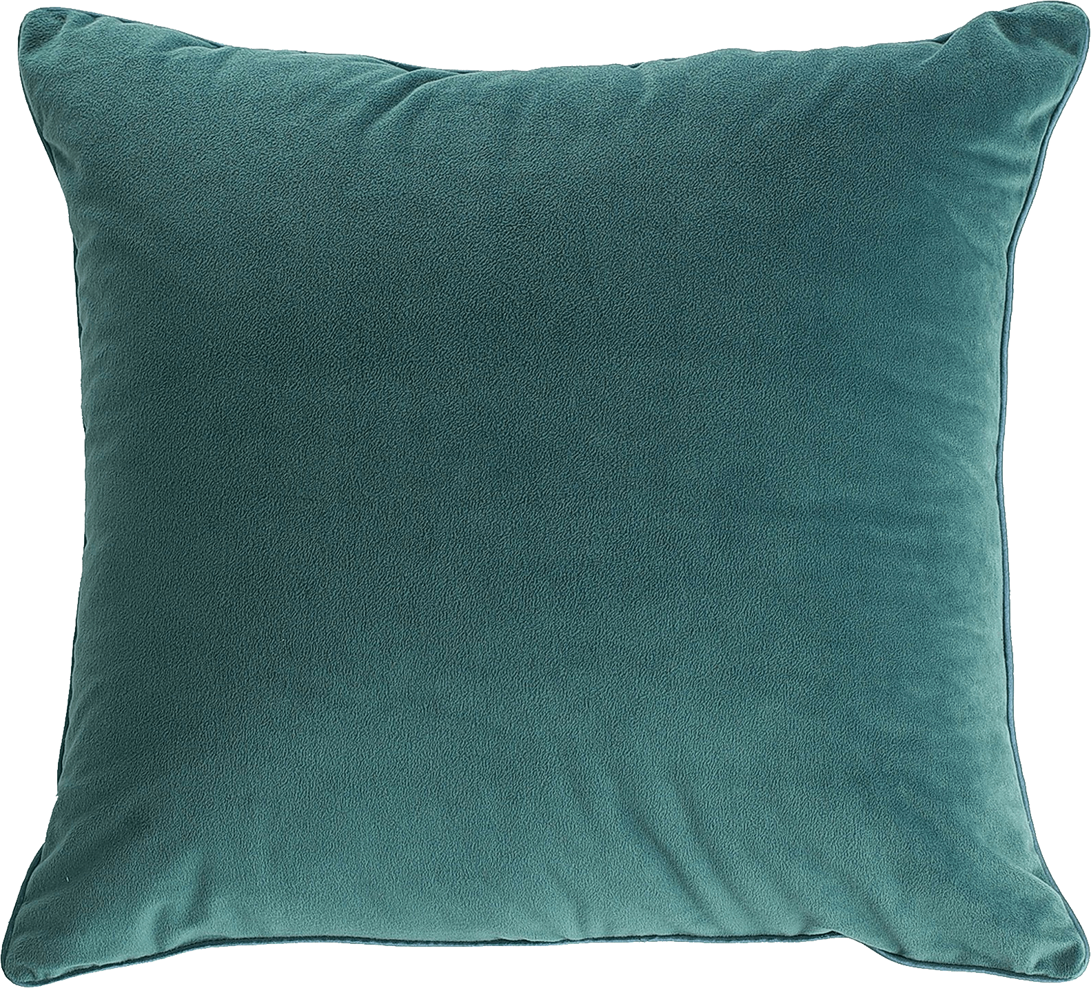 objects · pillow - Pillow HD PNG