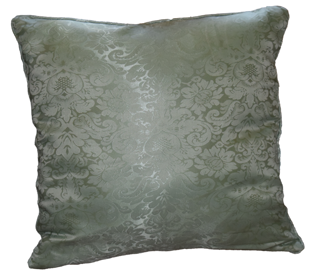 Pillow PNG - Pillow HD PNG