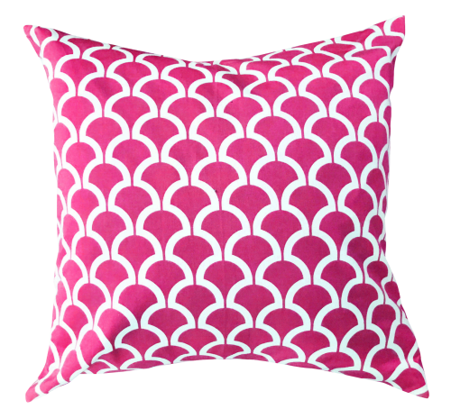 Pillow PNG Transparent Image - Pillow HD PNG