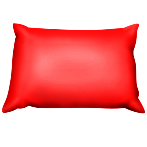 .png file for Linux - Pillow HD PNG