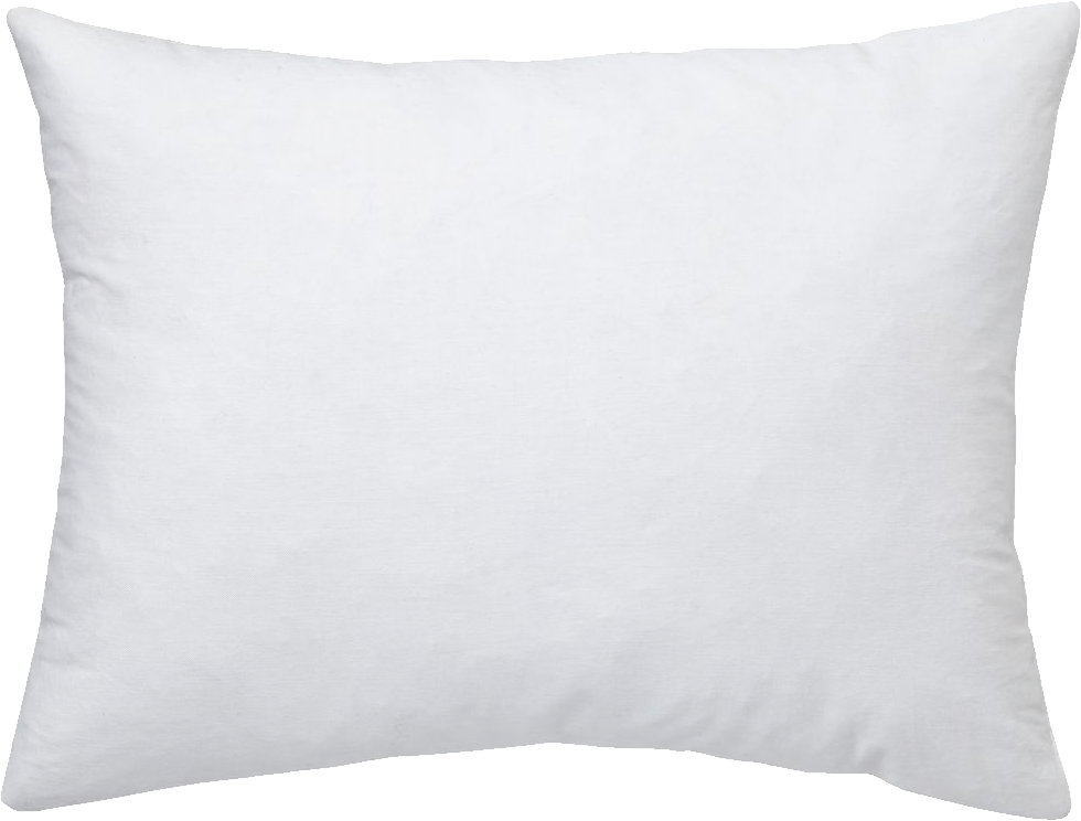 White pillow PNG - Pillow HD PNG